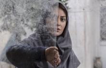 ببینید: ترانۀ محمد معتمدی برای فیلم «دارکوب»