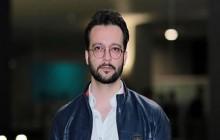 محمد سلوکی با جمعه های رنگی به تلویزیون می آید