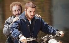 گیشه سینمای ایران در تسخیر «هزارپا»