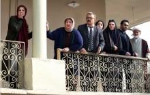 سینمای ایران، بهشتِ رانت خواران!
