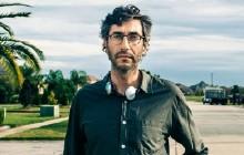 کارگردان ایرانی در آمریکا سریال میسازد