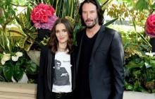 ازدواج عجیب و غریب دو بازیگر مشهور در یک فیلم!