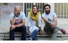 نماینده سینمای ایران در اسکار ۲۰۱۹ معرفی شد