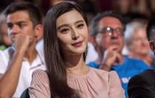 ستاره سرشناس سینمای چین ناپدید شد +عکس