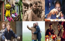 61 میلیارد تومان؛ فروش تابستانی سینمای ایران
