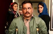 فیلم های کمدی از چهارم مهر به اکران بازمیگردند