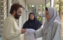 فیلمی که یک تنه سینمای ایران را نجات داد!