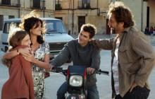 «همهمیدانند» سومین فیلم پرفروش سینمای اسپانیا