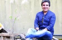 چرا بازیگران ایران زندگی دوگانه دارند؟!