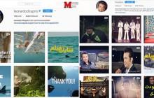 پنج تفاوت مهمِ سلبریتی های هالیوود و ایران