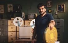 جزئیاتِ ساخت فیلم زندگی «امام علی(ع)» توسط یک فیلمساز کویتی در ایران