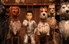 رقابت ۲۵ انیمیشن بلند برای اسکار ۲۰۱۹