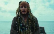 «دزدان دریایی کاراییب» دوباره ساخته میشود