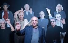 ایتالیایی ها 200 فیلم ایرانی را آرشیو کردند