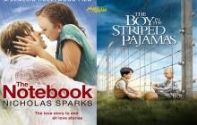 غمگین ترین فیلمهای هالیوودی (قسمت دوم)