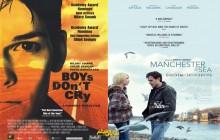 غمگین ترین فیلمهای هالیوودی (قسمت سوم)