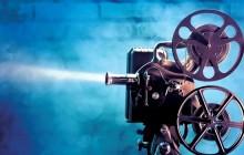 نیمی از اقتصادِ سینما در انحصار یک نفر است!