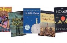 پرفروشترین کتابهای تاریخ معرفی شدند