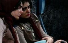 نخستین سریال ترسناک ایرانی در شبکه نمایش خانگی