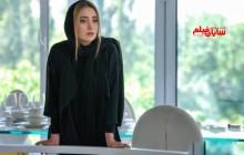 انتقاد یک بازیگر از سانسور در شبکه نمایش خانگی