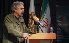 اکثر سالنهای سینما در اختیار یکی دو رانتخوار است تا سینمای ایران را به «بنگاه شادمانی» بدل کنند!