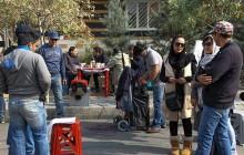 قانونی که سینماگرانِ ایرانی را بیکار می کند!