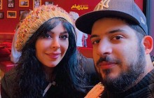 ناگفته های بازیگرِ زن ایرانی از «مادر»شدن!