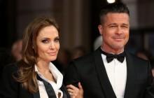 دو سوپراستار سینما رسما طلاق گرفتند