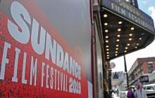اتهام آزار جنسی به بنیانگذار یک جشنواره سینمایی