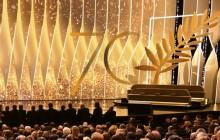 اعلام اسامی فیلمهای بخش رقابتی جشنواره کن 2019