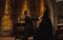 ۱۰ فیلم عاشقانۀ  تاریخ سینما که حتمن باید ببینید!