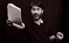 پارسا پیروزفر  یک میلیارد تومان در تئاتر فروخت