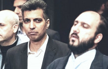امید بیهودهٔ مردم به نمایندگان مجلس: شورای نظارت بر صداوسیما حق را به فروغی داد!!