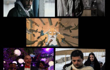 معرفی فیلم های جدید گروه «هنر و تجربه»