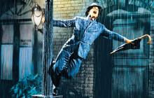 ۲۵ فیلم سینمایی که حس خوبی به شما می دهند!