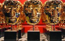 معرفی برندگان جوایز تلویزیونی بفتا ۲۰۱۹