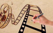 فعالیت «تهیهکنندگان قلابی» در سینمای ایران