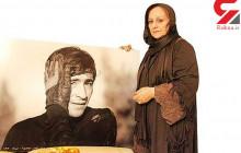 حمله ی همسرِ ناصرحجازی به محمدحسین میثاقی!