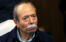 واکنش علی نصیریان به دستمزد 800 میلیونی!