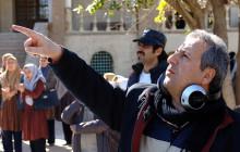 سریال ابوالقاسم طالبی با مجوزعالیترین مقام کشور!