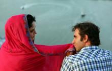 معرفی چهار فیلم جدید سینماهای کشور