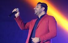 یک هفته کنسرت داغ موسیقی پاپ در تهران