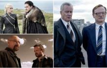 ۱۰ سریال برتر قرن ۲۱ را بشناسید/ از «بازی تاج و تخت» تا «چرنوبیل» و مستند کیهان!
