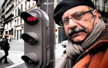 بازیگر مرد ایرانی با سوفیا لورن همبازی می شود