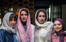 آخرین خبر از فیلمهای توقیفی سینمای ایران