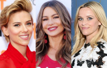 پردرآمدترین بازیگران زن سینما چه کسانی هستند؟