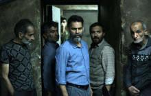 انتقاد یک فیلمساز  از  تفاوت ممیزی ها در سینما