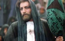 ماندگارترین فیلم و سریالهای عاشورایی در ایران