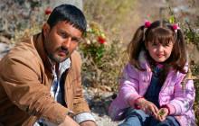 نگاهی به فیلم «قصر شیرین»: همچنان امیدواریم