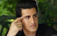 دلیل دستگیری و  اتهام محسن لرستانی چه بود؟